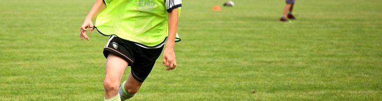 castigar niños sin deporte