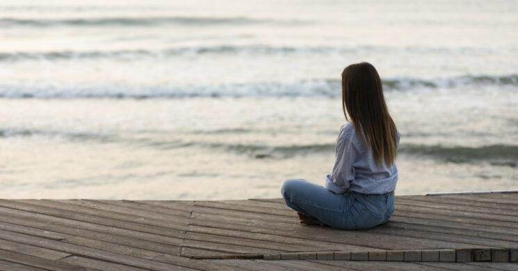 ¿Qué es el mindfulness? - Psicología Puente